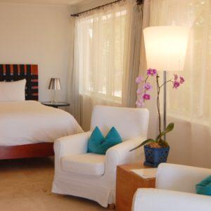 Manatee Suite